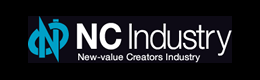 NC Industry