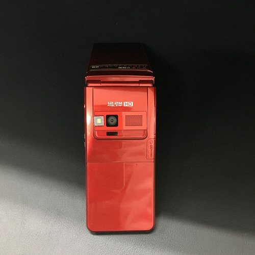 携帯電話スピーカー穴