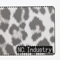 パターン加工(着色PVC)のサムネイル