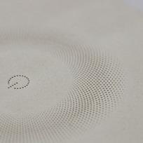 音響製品(合皮)のサムネイル