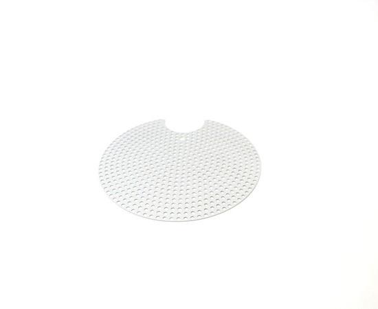 光拡散シート(フラッター)のサムネイル