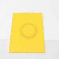 パターン加工(合皮)のサムネイル
