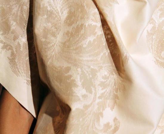 衣服のサムネイル